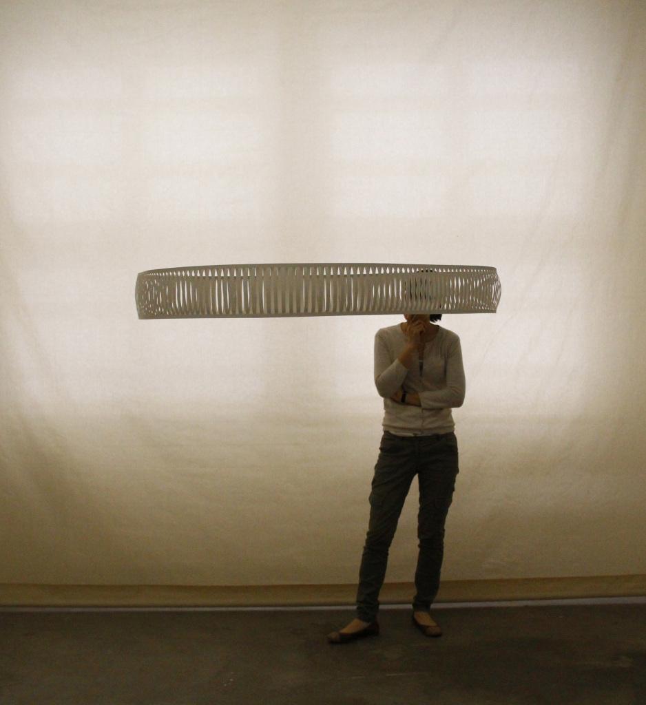 böck-papierskulptur-2