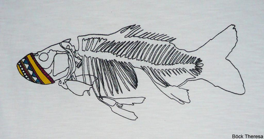fisch mit maske-1-1