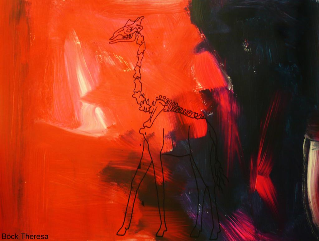 giraffe hoch-1
