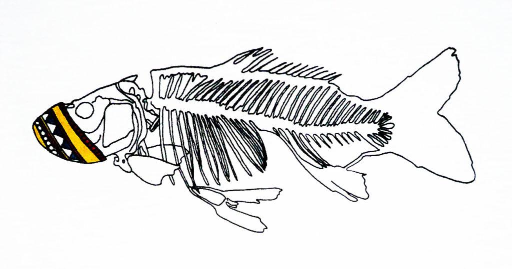 fisch-mit-maske-1